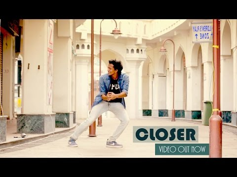 CLOSER - The Chainsmokers ft.Halsey - KHS Cover |...