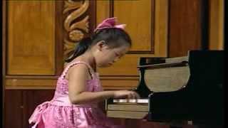 [Trung tâm âm nhạc CEG ] dạy học piano đệm nhạc nhẹ, piano jazz