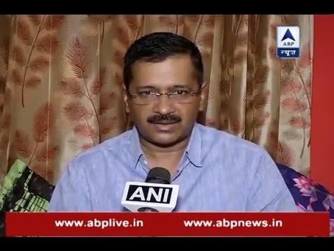 I strongly condemn Rahul Gandhi's remark on soldiers: Arvind Kejriwal