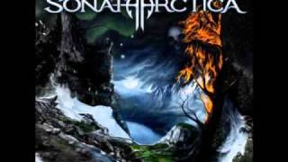 Sonata Arctica - Everything Fades To Gray (Full Version)