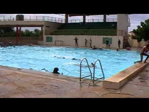 Oshwal Academy Mombasa Boys Aquathlon.mpg