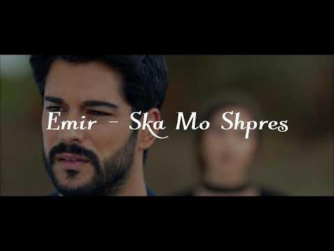 Emir - Ska mo shpres