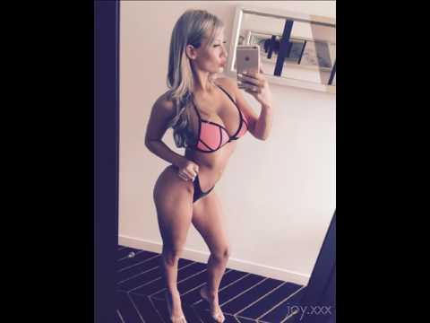 Частное порно фото на PozitivCITYcom
