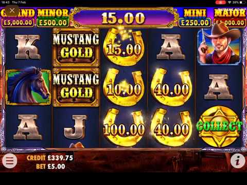 how to play big casino little casino