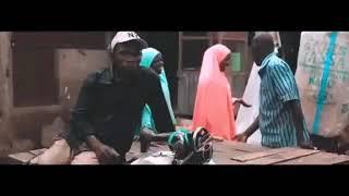 Tee swagg baraka ( official video)