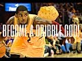 OP DRIBBLE COMBOS!!! Pt. 2 BECOME A DRIBBLE GOAT!!