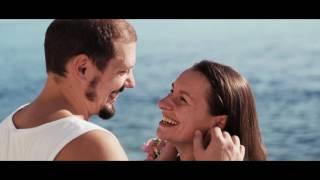 видеосъемка свадеб в краснодаре