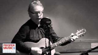 Paul Brady - You Win Again (Live)