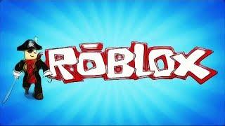 Roblox Obi must win