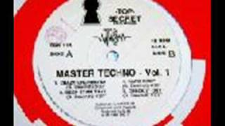 Master Techno -Crazy Orchestra