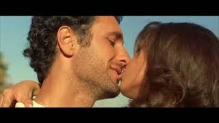 А теперь, начнем всё сначала...отрывок из фильма (Прости за любовь/Scusa ma ti chiamo amore)2008