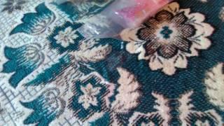 Вышивка бисером для начинающих.