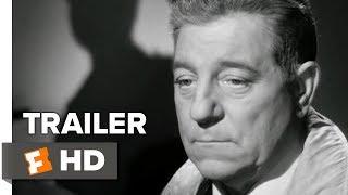 My Journey Through French Cinema Trailer #1 (2017) | Movieclips Indie