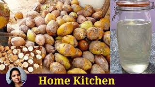 தேங்காய் எண்ணெய் | Home made PURE COCONUT OIL / Using 103 coconuts | Coconut Oil For Hair