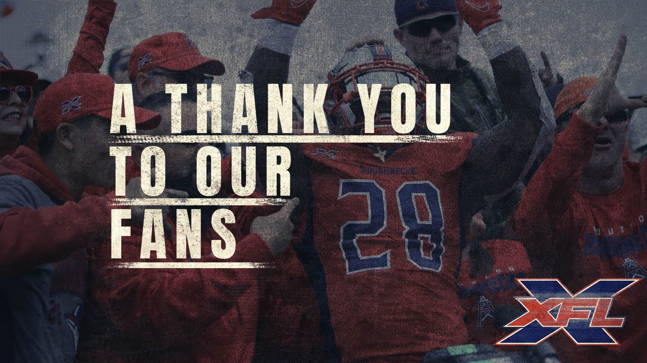 """you could always feel the stadium rockin!"" 