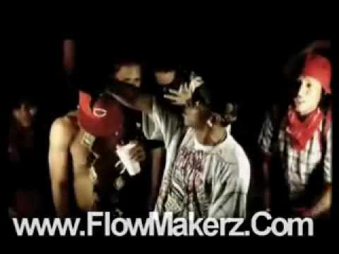 Capea el Doug All Star Official   By FlowMakerz com