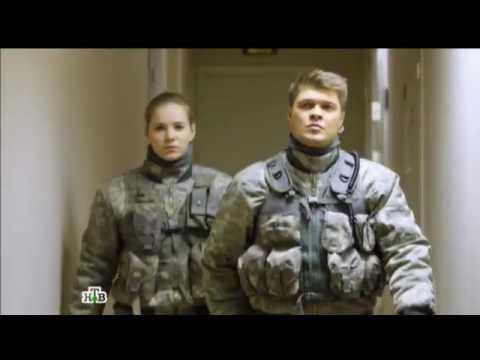 лучшие российские и советские фильмы мелодрамы про жизнь в