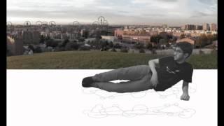 Sebastian Bayo Picnic Envasado al Vacio.wmv
