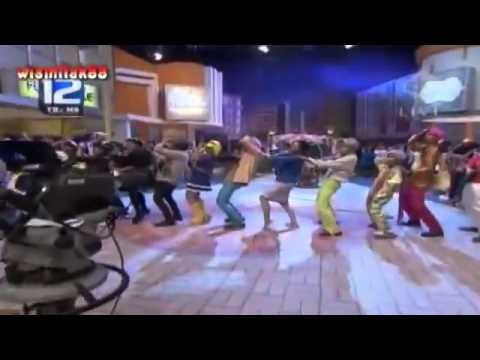 GOYANG OPLOSAN   Soimah, Jenita Janet, Siti Badriah   YKS 10 Des 2013