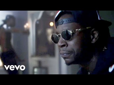 2 Chainz - Fork (Explicit)