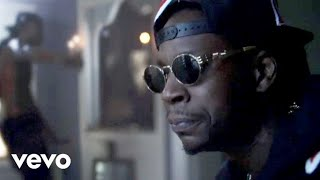 Repeat youtube video 2 Chainz - Fork (Explicit)