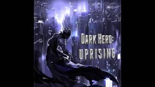 Immediate Music - Underworld Army