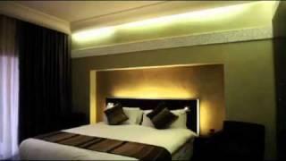 Hotel Kenzi Club Agdal Marrakech