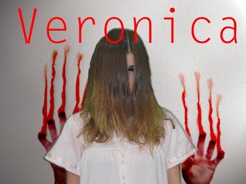 Veronica, La pelicula. (Español)