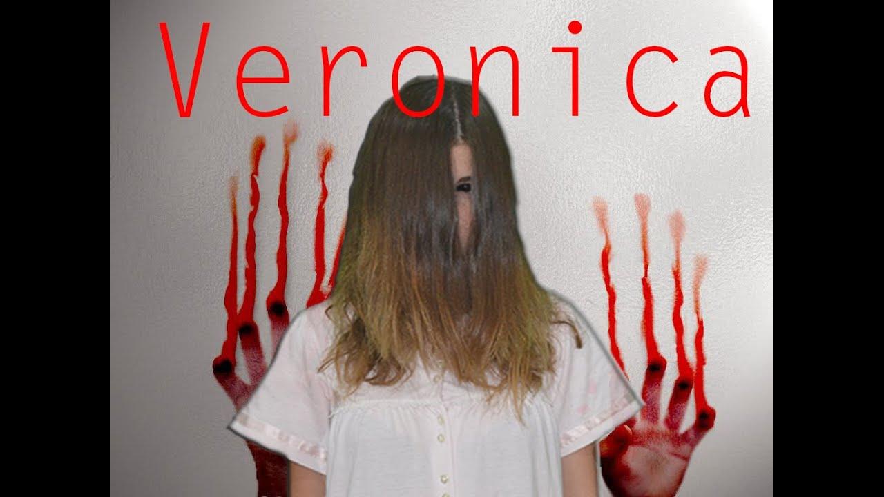 Ver Veronica, La pelicula. (Español) en Español