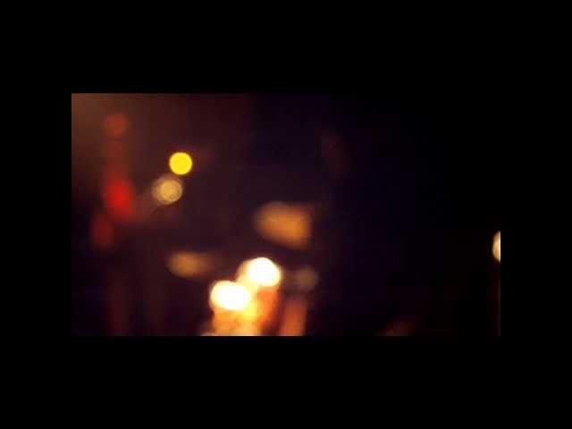THE ROCKABONES - LIVE 02.06.2012 - JEKYLL &  HYDE - LÜNEBURG - Song: RIDE TO SUICIDE
