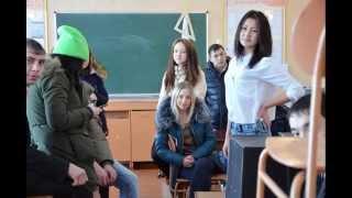 Средняя школа номер 5 ( Малиновка )(Малиновка ( Акмол ) 21.01.2015 год ... 20:35 ..., 2015-01-21T14:34:58.000Z)