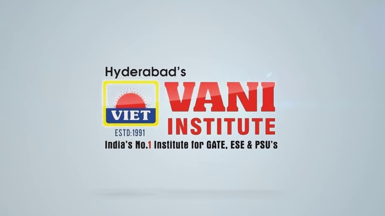 GATE, ESE Coaching Centres In Hyderabad, Bangalore, Pune, Chennai