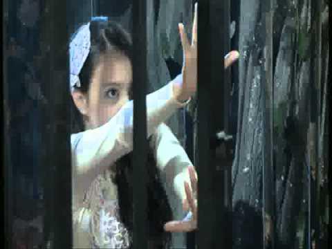 Putri Duyung 311213
