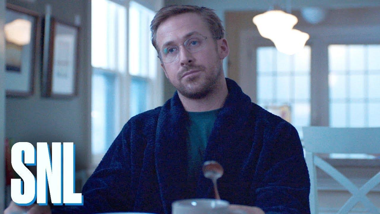Great Job Funny Meme Ryan Gosling : Ryan gosling gifs tenor