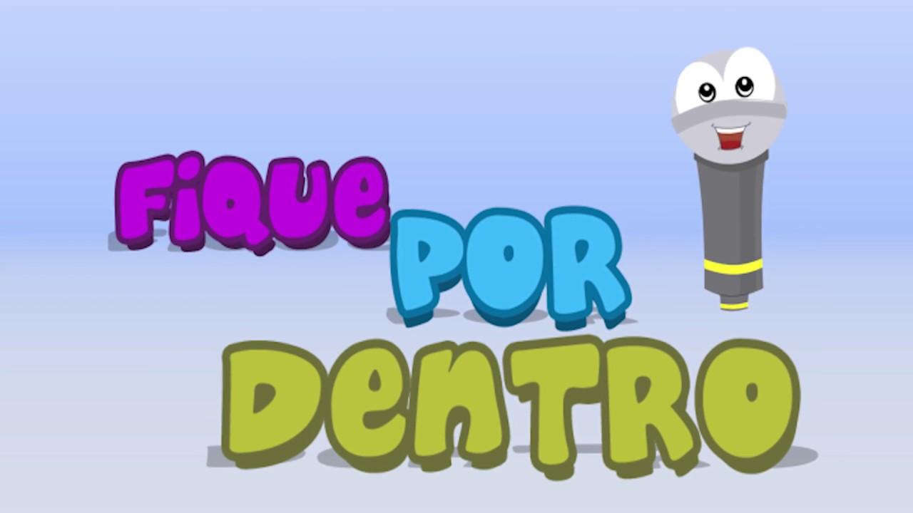 Fique por dentro - Guaraná - YouTube b29d0869761