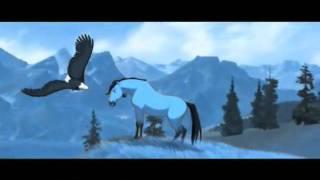 Diffrent Horses - Lose Control EnJoy it!.