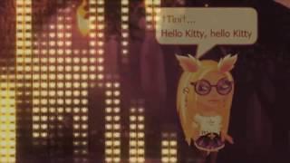 КЛИП АВАТАРИЯ  Avril Lavigne – Hello Kitty  •AVA Blogger•(Я в маил https://my.mail.ru/inbox/v_ketova/ Я в вк https://vk.com/id296626418., 2016-12-03T09:51:39.000Z)
