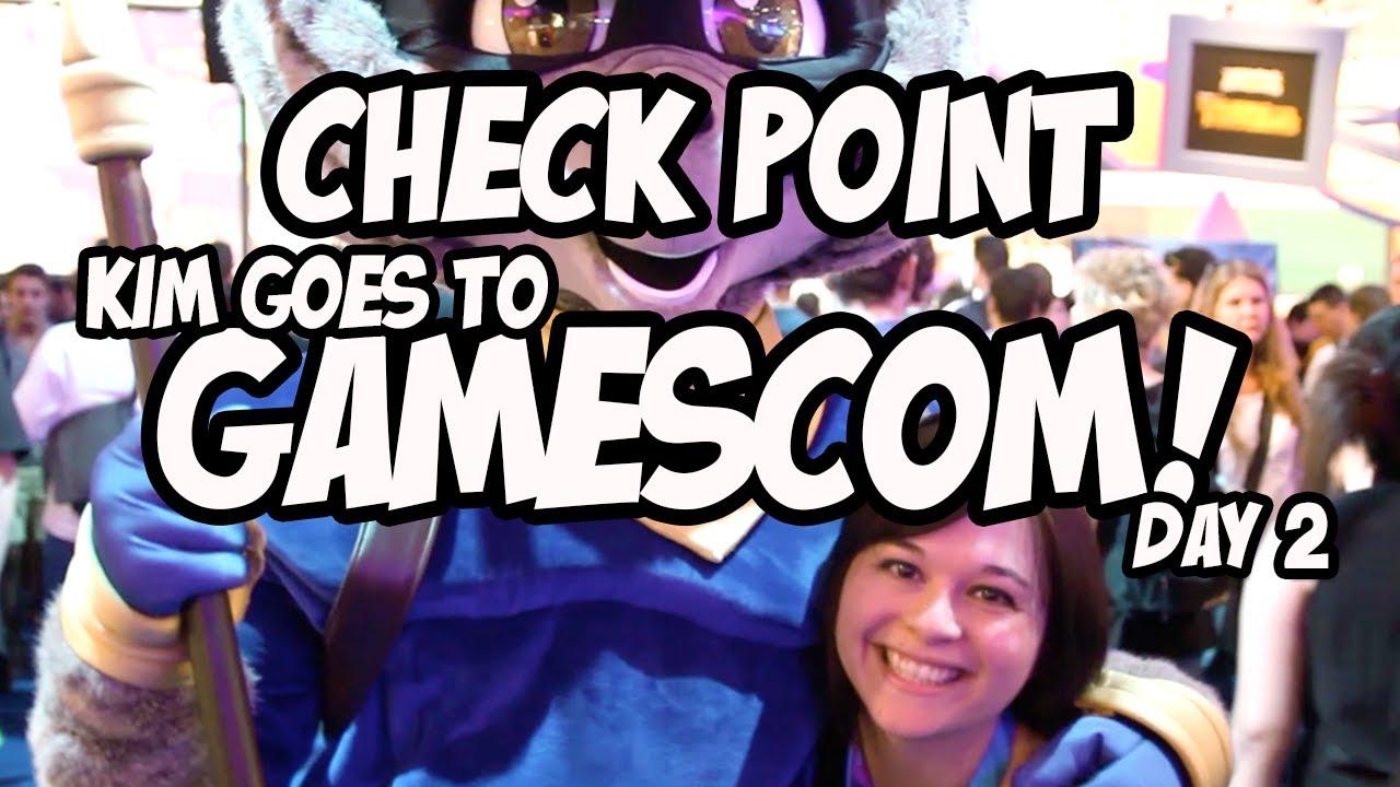 how to get calus checkpoint destiny 2
