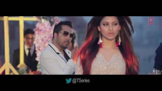 SabWap CoM Laal Dupatta Video Song Mika Singh Anupama Raag Latest Hindi Song T Series