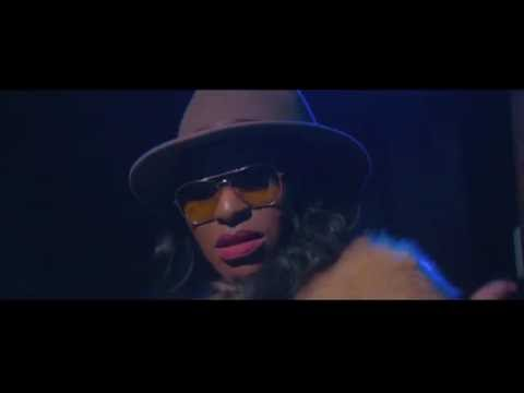 LACRIM - MARABOUT RMX by 20 CENT #FREESTYLE1