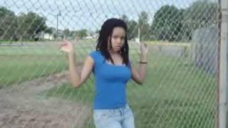 "Nomad Feat Knoxie Ty ""set U Free"" Akai Mpc 2000xl // Akai Mpk 49"