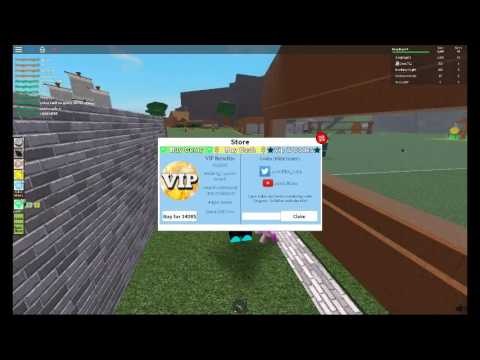 Codes For Clone Tycoon 2 New - roblox tycoon 2 codes