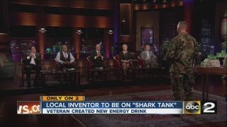 Local Shark Tank Preview