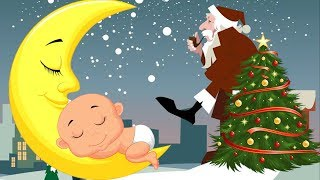 Relaxing Guitar Music | Baby Lullaby - Song To Put A Baby To Sleep - Baby Sleep Music