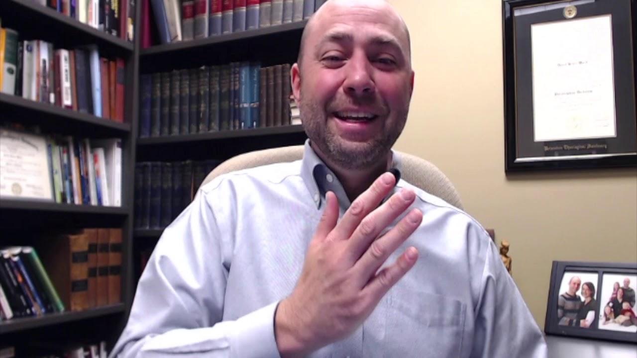 Resources | Wesleyan Sermons