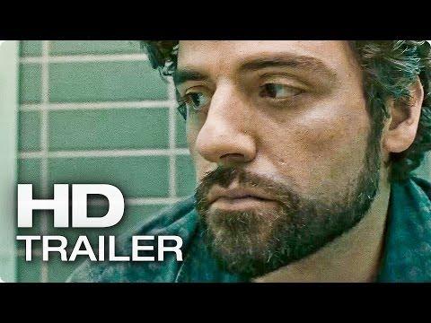 INSIDE LLEWYN DAVIS Final Trailer Deutsch German | 2013 [HD]