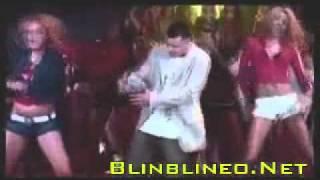 niky jam chambonea - YouTube.mp4