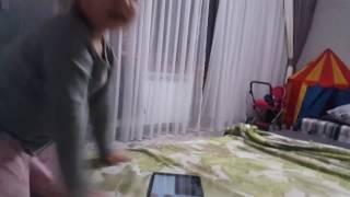 Прикол Пук пук о малышки  )