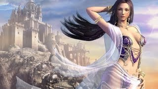 Repeat youtube video Epic Music Mix Of Majesty VI