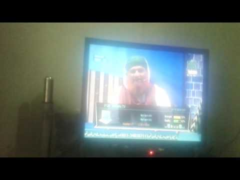 Yahsat-1A 52. Sexy channels  Asiasat 7 @105 Tv channel